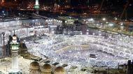 L'Arabie Saoudite impose une taxe sur la valeur ajoutée (TVA) de 5% à partir de 2018