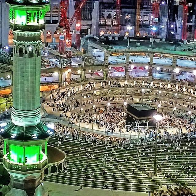 Ramadan 2020 Calendrier Lyon.Omra Fin Ramadan 2020 A La Mecque En Prestige