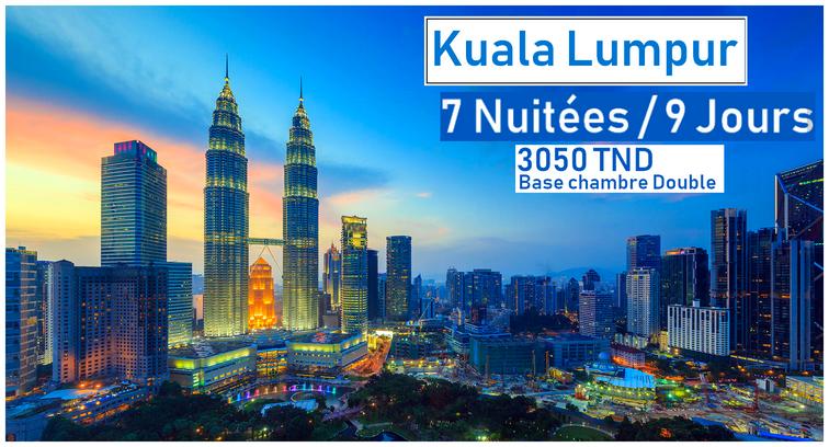 rencontres Kuala Terengganu Eco Dating Royaume-Uni